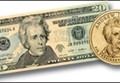 Cómo Cambiar Dinero Mutilado, Sucio o Quemado:Dólares