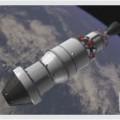 Qué es el Hubble:Astronomia