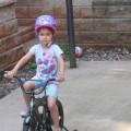Cascos de Seguridad para Montar Bicicletas: Para Menores