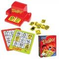 Juegos de Mesa para Pre-escolares: Concentración y Memoria
