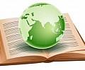Cómo Aprender Ingles y Otros Idiomas Gratis:Internet y Apps