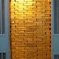 Cómo Buscar el Precio Actual del Oro