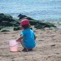 Actividades de Verano:Día de Playa en Nueva York (+Fotos)