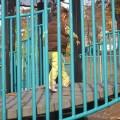 5 Pasos para Combatir el Sobrepeso en los Niños