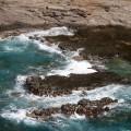 Vacaciones en Hawaii:Fotos de la Isla Kaua'i