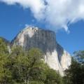 Diversiones: Entradas Gratis a los Parques Nacionales