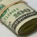 Dinero por Desempleo:Puedo Colectar si Dejo mi Trabajo por Voluntad