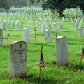 Póliza de Seguro para Gastos Funerarios