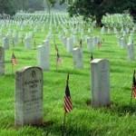 gastos funeraios