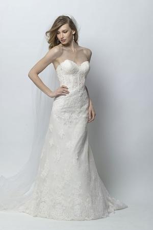 vestidos de novia baratos:diseñadores, nuevos y usado