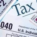 Cómo Obtener la Forma W2 del IRS si no la Recibes