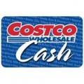 Cómo Comprar en las Tiendas Costco Sin Membresia