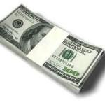 fabrica del dinero
