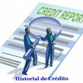 historial de credito