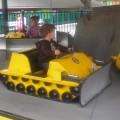 Por qué a los Niños les Gusta Jugar con Carros: Carritos vs Muñecas