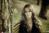 """Video de la Canción """"Basta Ya"""" de Jenni Rivera:Esta Muy Lindo"""