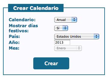 solocontestas.com