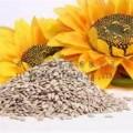 vitamina E contra las arrugas