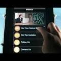 Cómo Revisar su Reembolso con la Aplicación iPhone del IRS:IRS2GO