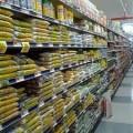 Cupones de Marcas para los Alimentos y Supermercados