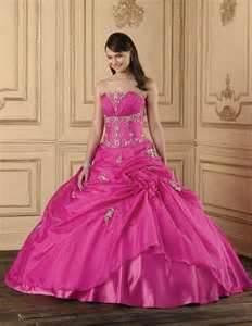 18152cac2b Donde Comprar Vestidos de Quinceañeras Baratos