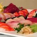Restaurante Japonés en New York City:Tenzan