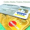 5 Preguntas Frecuentes Sobre su Reporte de Crédito