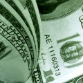 Que Hacer con su Dinero de Reembolso este Año:10 Ideas