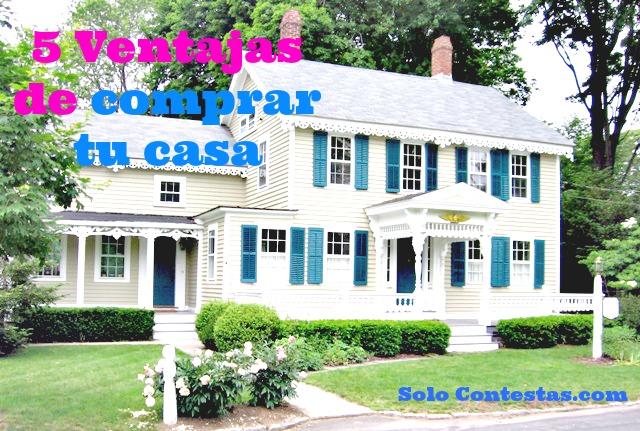 house Pinterest