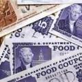 El Welfare:Ventajas y Desventajas del Programa