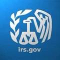 5 Usos del ITIN:Abrir una Cuenta de Banco y 4 Mas