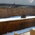 Trabajos de Albañil o Brickmason