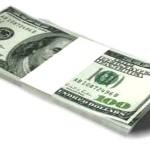 dinero sin reclamar en NJ