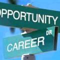 10 Preguntas Prohibidas en el Trabajo o en una Entrevista para Trabajo
