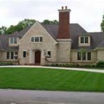 valuación de una casa