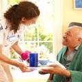 Salarios de Home Attendant: Los más Altos y los más Bajos