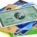 cancelar tarjetas de crédito