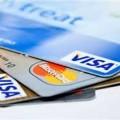 tarjetas que suben su puntaje de credito
