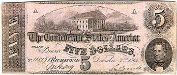 dinero cpmfederado