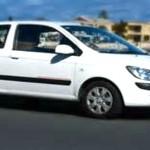 cupones para renta de carros
