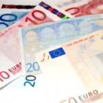 100 dolares en euros