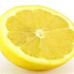 limon para la piel