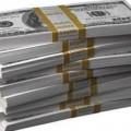 Busca tu Dinero: 10 Fuentes de Dinero Perdido
