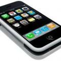 Cómo Buscar un Plan de Teléfono Celular a Precio Económico sin Contrato