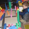 Clases de Babysitters con Certificados:Para Jóvenes
