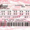 premios de loterias sin reclamar