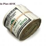 planes de inverion 401k