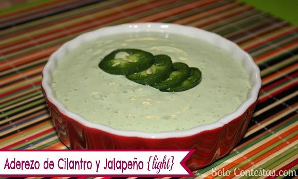 Aderezo_de_Cilantro_y_Jalapeño