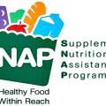 Cuales Restaurantes Aceptan EBT o Estampillas de Alimentos