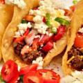 10 Restaurantes Familiares donde los Niños Comen Gratis